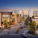 Preston Hollow Village developer unveils new retailers; second phase