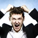Why I'd scream if you told me you're 'disengaged' with your career