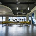 Cvent's Chuck Ghoorah joins TrackMaven's board of directors