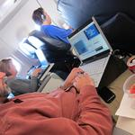 Airlines at risk of missing out on in-flight ecommerce boon