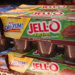 Nailing Jell-O to the wall: Evolution of the Barry Broome scoop