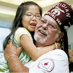 Shriners Hospitals for Children® – St. Louis