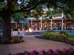 Austin-area hotels and resorts stand with world's best in annual ranking