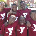 YMCA of Greater St. Louis
