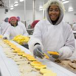 EXCLUSIVE: SK Food Group boosts jobs forecast to 600 at Groveport plant