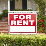 Trade group offers basic standards for managers of single-family home rentals