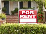 Santa Clara County is second-worst place to rent out your home in U.S.