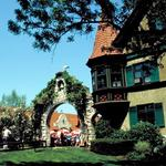 <strong>Busch</strong> siblings say they'll buy Grant's Farm