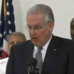 Lawmakers to investigate Nixon's Ferguson decisions