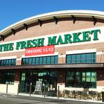 Fresh Market opens Mallard Creek store (PHOTOS)