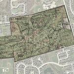 Riviera developer offers lower density, free land for Dublin schools in bid for support
