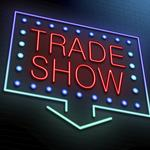 5 ways to stand out at a tradeshow