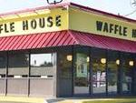 Waffle House buys site for downtown Louisville diner