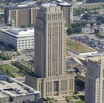 TIF Commission will pay consultant $156K to help fix accounting mess