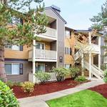 Newport Crossing apartments in Newcastle sell for $38.8M