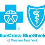 Coming to a WNY Target near you: BlueCross BlueShield insurance