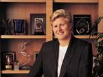 Gail Boudreaux exits UnitedHealth as company reworks top management