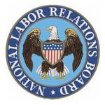 NLRB reverses decision; keeps Buffalo regional office open