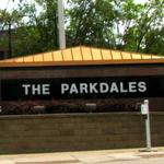 Parkdales office park sold for $40M; major facelift planned