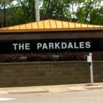 For sale: The Parkdales office complex near West End