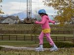Colorado House passes bill to push oil and gas drilling back from schools