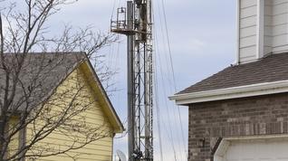 Should Colorado regulators increase the setbacks between homes and oil and gas wells?