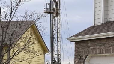 Should Colorado regulators increase the setbacks between homes and oil and gas wells?