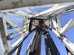 Austin energy company sells West Texas acreage for $560M