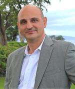 Carmine Iommazzo promoted to hotel manager at The Kahala