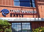 Time Warner Cable, Charter merger approved; what does that mean for Cincinnati?