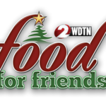 Effort to fight hunger kicks off with three local corporate sponsors