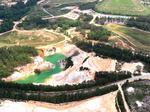 Haile Gold Mine readies for January start