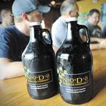NoDa Brewing lands deal for expansion