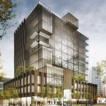 Sellen president updates details on South Lake Union office project
