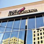 Bank of North Carolina snapped up by out-of-state lender in $1.9B deal