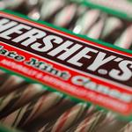 Hershey's launches sweet upgrade at Memphis plant