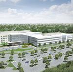 First look: Mercy Health reveals its new HQ