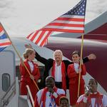 5 things to watch in Virgin America's $320M IPO