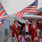 Virgin America sells to Alaska Air in $4B mega-deal