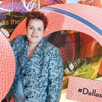 Dallas, AAC chosen to host 2017 Women's Final Four