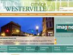 Developer eyes last plot of land in Westerville office park