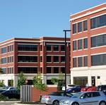 Prominent Dayton-area firm to open Austin Landing office