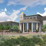 Students can ride med school fast-track through new NMSU program