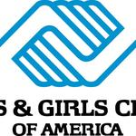 Anthem CFO added to Boys & Girls Clubs board