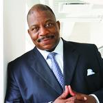 Outgoing UMass Boston chancellor to earn $355K while on sabbatical
