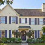 Home of the Day: Classic Southern Style