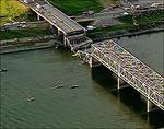WSDOT: Skagit River bridge 'near the end of its life span'