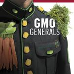 Monsanto's GMO generals: How do you know if your company has a public relations problem?