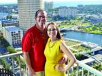 Downtown Tampa's renaissance depends on the city's ability to shed its cheap, back-office image