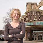 Palace Theatre to take over management of Cohoes Music Hall